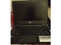 Brand New Acer ES 11 Notebook