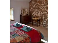Bempton Holiday Cottage - character cottage, sleeps 4. 1 mile from RSPB Bempton Cliffs..Pet friendly