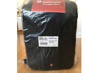 Manfrotto Professional 50 Sling Camera Bag, RP £149.95