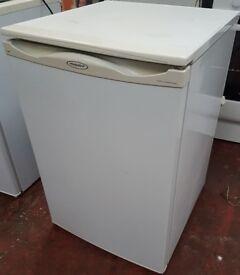 Hotpoint RLB20 139L Refrigerator, Under counter or mini FRIDGE