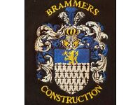 Brammers Construction