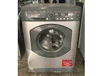 7kg Hotpoint HV7L130 Nice Washing Machine (Fully Working & 3 Month Warranty)