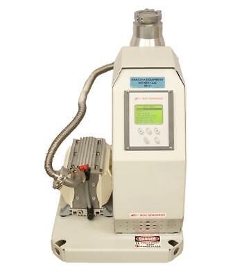 Boc Edwards Ext70h-24v 8722-23-991 Turbo Molecular Pump Used 8913 R