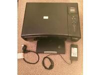 Canon ESP 5210 printer