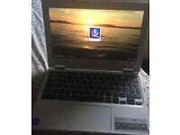 Acer chromebook Laptop💻
