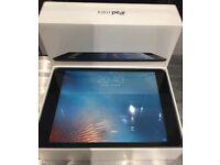 iPad mini 1 16gb space grey £90