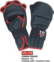 PUNCHING BAG GLOVES, BUY ONE OR 100 SAME PRICE ANY SIZE, 70% OFF
