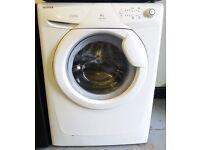 £120 Hoover Washing Machine – 6 Months Warranty