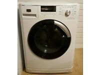 Maytag/whirlpool 10kg washing machine in excellent codition.