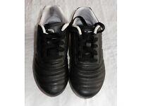 "Sondico ""Strike"" Football Boots - Size C13"
