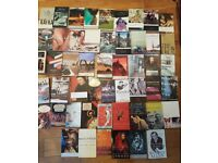 Job Lot 50 x Classics / Classic Fiction Books - Most in Very Good / Excellent Condition - £60