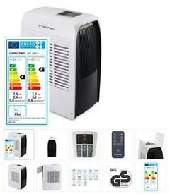 Air Conditioner Trotec Pac 2000 X