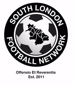 NEW TO LONDON? PLAYERS WANTED FOR FOOTBALL TEAM. FIND A SOCCER TEAM IN LONDON. Ref: H453