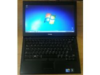 Do you need fast and high quality dell laptop like brand new which is i5 the best and the latest