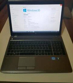 HP PROBOOK 4540S - REFURBISHED
