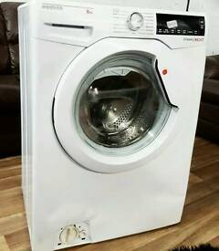 New/Ex display hoover 8kg washing machine*Delivery available*