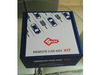 Silca Smart Remote Programmer .. car key fob / keys . locksmith locksmiths