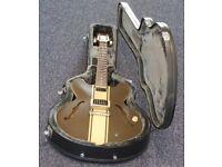Epiphone ES333 ES-333 ES 333 Tom Delonge guitar