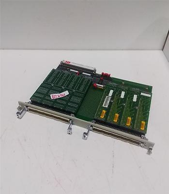 Or Industrial Computers Vmi012-c