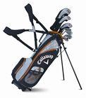 Juniors 9-Iron Golf Clubs