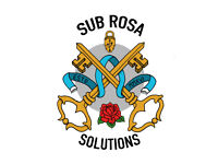 SUB/ROSA SOLUTIONS- PC REPAIR, IP SECUIRTY CAMERAS, VPN MANAGEMENT