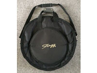 """Stagg Cymbal Case 22"""""""