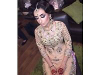 ELUSIVEFACES - Specialising in Makeup for Weddings, Asian Bridal, Parties