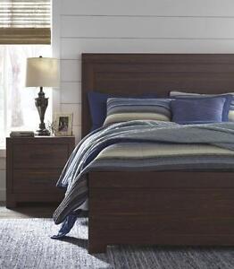 Arkaline Ashley bed set collection
