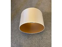 Lamp shade for free!