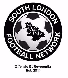 Join Football Team: Players wanted: 11 aside football. South West London Football Team. Ref: s218