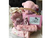 Baby girl/boy/wedding Gift Hampers