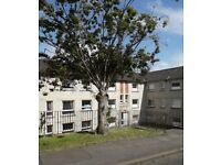 **14D DICKSON STREET HAWICK TD9 7EL - 1 BED APARTMENT FOR RENT**