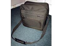 New Fishing Shoulder Carry Bag for Sale