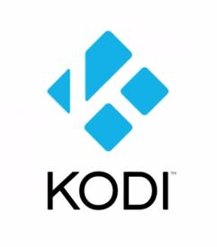 Kodi install on your device