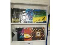 Dj   Vinyl, LPs for Sale - Gumtree