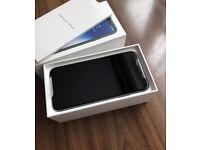 APPLE IPHONE X - 64 GB - UNLOCKED - NEW