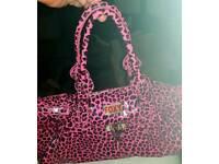 Brand new FOXY designer bag