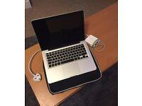 13 inch MacBook Pro (2010) 8GB