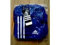 Wholesale Job lot X 50 Adidas shoulder Bag