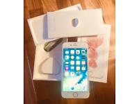 IPhone 6s - 16gb EE/virgin/plusnet