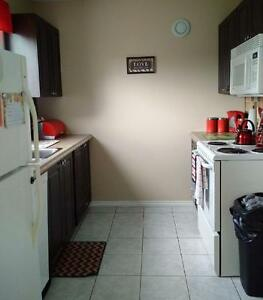 ***$500 Off***553 Michael-3LV 3BR Duplex East, W/D,  Deck/Yard