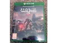 Halo Wars 2 - Xbox One