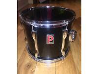 """Premier drum Tom Tom 12"""" vintage projector"""