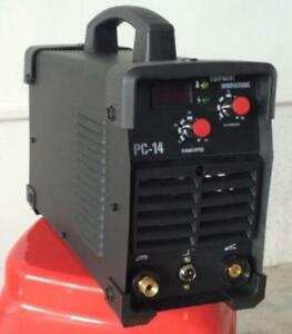 Equipment Innovations PC-14 PLASMA CUTTER $600 COD AVAILABLE