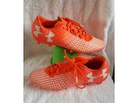 Size 11 Ortholite boots