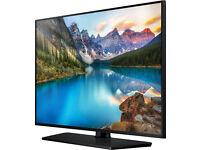 "Samsung HG55ED670EK 670 55"" 1920x1080 LED TV - New in Box"