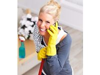 ****** CLEANERS READING, DOMESTIC, COMMERCIAL, FREE QUOTES, CHEAPEST PRICES!  **********