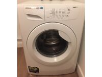 Zanussi LINDO300 ZWF81460W Front-Loading Washing Machine
