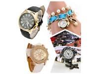 women's watches £2,99 Bradford BD7