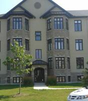 A MUST SEE!  LUXURIOUS CONDO 5 MINUTES FROM CHAMPLAIN BRIDGE